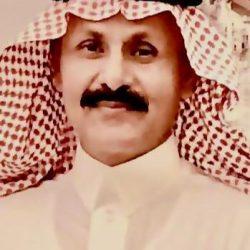 بمظهر أجمل .. مركز خاط .. محافظة المجاردة