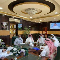 مركز الملك سلمان .. يواصل تنفيذ مشاريع الإمداد المائي والإصحاح البيئي في الحديدة باليمن