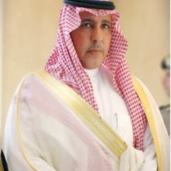 عقد ورشة عمل لتحليل الوضع الراهن لفتيات الكشافة السعودية