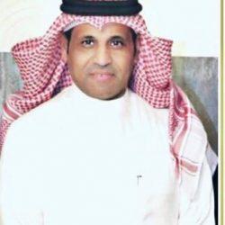 الوطن نيوز تنشر كل ما تريد معرفته عن إطلاق موسم الرياض في نسخته الثانية موعد الانطلاق، الفعاليات.