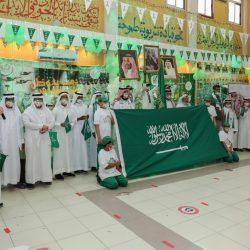 افتتاح جناح جامعة الإمارات العربية المتحدة في إكسبو 2020 دبي