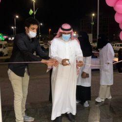 خالد المدفع: اكسبو .. فرص ومكاسب لرياضة الإمارات