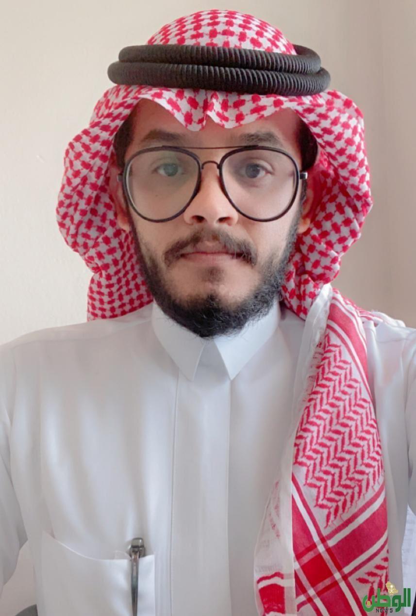 الطريق إلى قطر أخضر