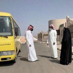 الطاهر موهبة الطاولة السعودية يحقق ذهبية بطولة عمان الدولية
