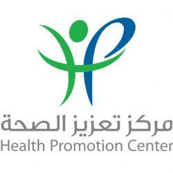 بطولة رياضية للاستعراض الحر بالسيارات في الكويت