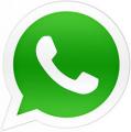 تحديث جديد يحرم أصحاب بعض هواتف «أيفون» من «واتساب»