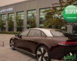 """صحيفة """"وول ستريت جورنال"""" الأمريكية تكشف حجم الأرباح الخيالية لصندوق الاستثمارات السعودي في شركة """"لوسيد"""" للسيارات الكهربائية"""