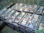 محكمة الدمام التجارية تصدر قراراً نهائياً لتسوية نزاع ديون استمر 12 عاماً
