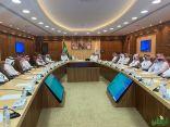 """""""صحة الرياض"""" : توقيع اتفاقية """"خطة اليوم الأول"""" لنقل المرافق الصحية إلى تجمع الرياض الصحي الثالث"""